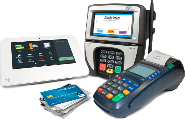 ResizedImageWzYwMCwzODld-emv-devices-clover-mini2