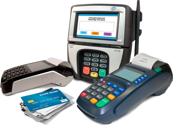 emv-devices